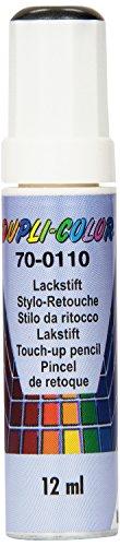 dupli-color-599149-auto-color-lackstifte-12-ml-grau-metallic-70-0110