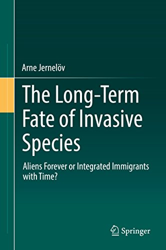 the-long-term-fate-of-invasive-species-aliens-forever-or-integrated-immigrants-with-time