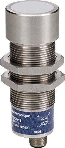 telemecanique-sensoren-xx930s1-a1m12-xx9-ultraschall-sensor-metall-zylindrisch-m30-design-diffus-0-v