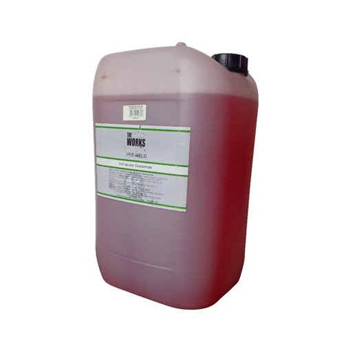 aes-w0094-25l-pre-weld-concentrate-anti-spatter25-l