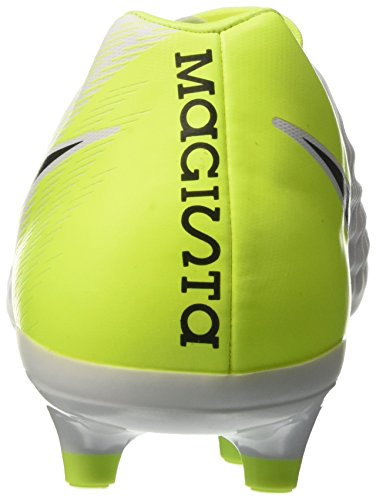 2fdc71b2fa0109 Nike Magista Onda II Fg