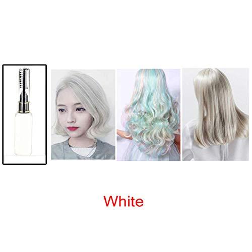 Clifcragrocl tinte pelo