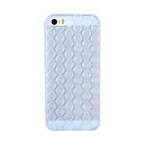 f8q-tpu-3d-bubble-wrap-conception-phone-creative-souple-housse-de-protection-case-pour-iphone-5s