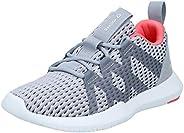 Reebok Reago Pulse, Women's Fitness & Cross Training Shoes,