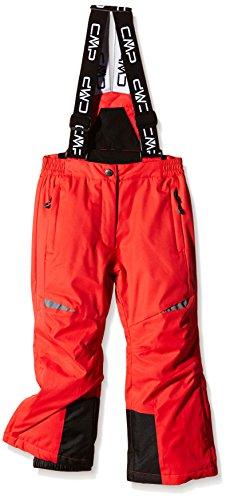 cmp-pantalon-para-nina-de-esqui-campari-164-3w01805