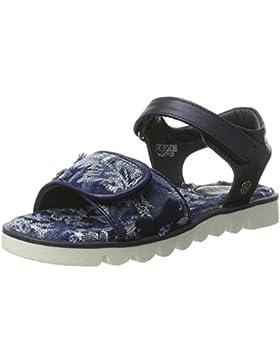 Wrangler Ollie Velcro Girl - Sandalias Niñas