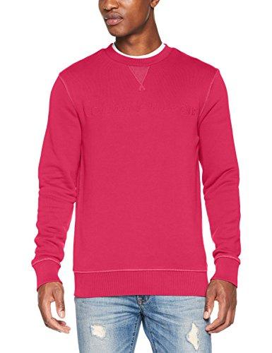 Calvin Klein Jeans Sweat-Shirt Homme