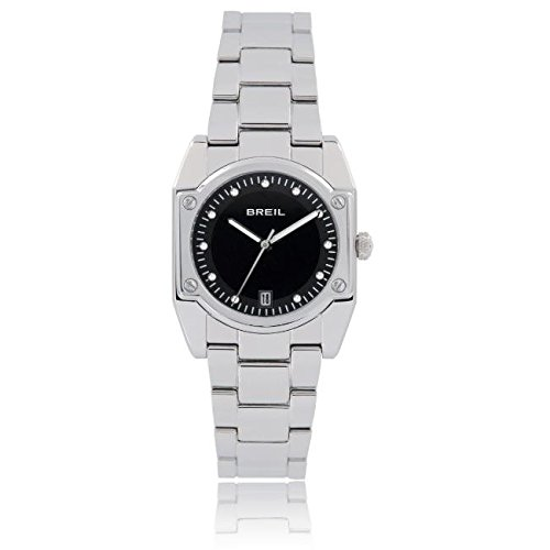 BREIL WATCHES TW1131