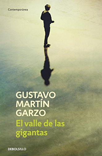 El valle de las gigantas / The valley of the gigantas Cover Image