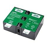 APC Ersatzbatterie RBC123-APCRBC123