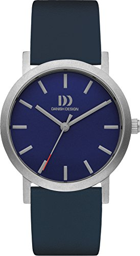 Montre Mixte - Danish Design - IV22Q1108