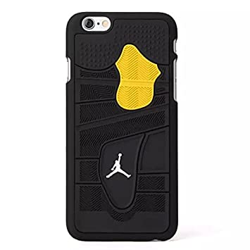 air jordan coque iphone 6