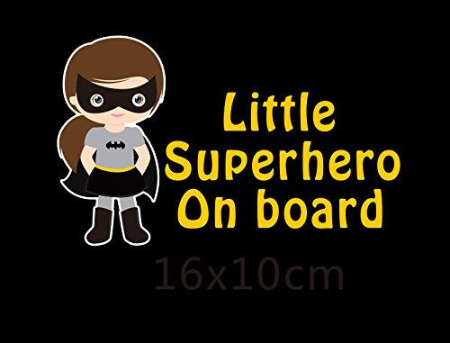 superhero-on-board-reflective-car-sticker-batgirl