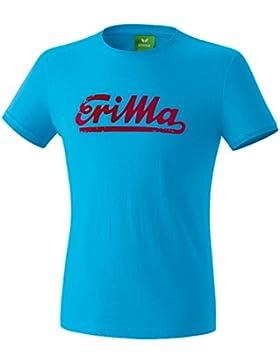 erima Herren Retro T-Shirt