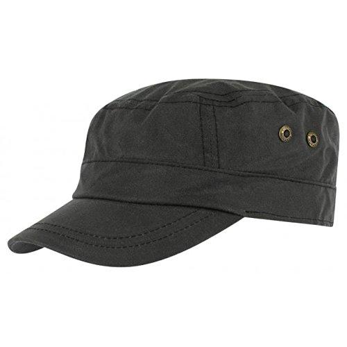 austin-schwarz-kubacap-waxed-cotton-armycap-von-stetson-l-58-59