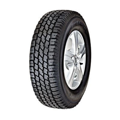 Novex snow speed lt 205 65 r16 – f/a/75 db – transport pneumatici