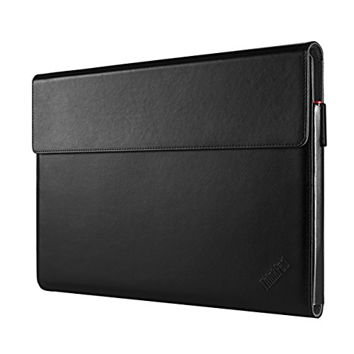 Lenovo ThinkPad X1 Ultra Sleeve für ThinkPad X1 Carbon (2./3./4./5. Gen.) und X1 Yoga (1./2. Gen.)