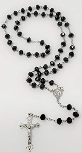 anz Perlen Stilvollen/Gebetskette für alle von Sterling effectz ()