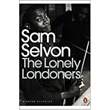 (The Lonely Londoners) By Samuel Selvon (Author) Paperback on (Jul , 2006)