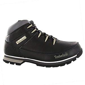 timberland euro sprint men boots
