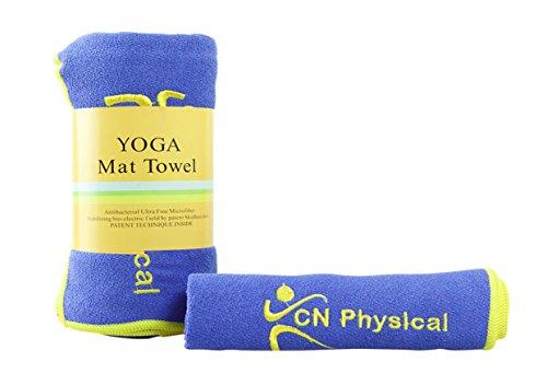 premium-antiscivolo-yoga-mat-asciugamano-grande-61-x-1829-cm-free-asciugamani-misura-perfetta-per-bi