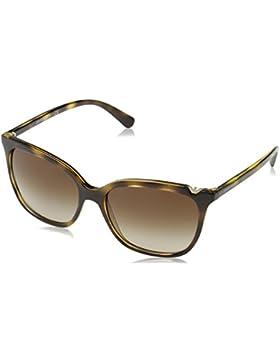 Emporio Armani Sonnenbrille (EA4094)