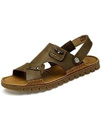 Sandalias Y Semana Chanclas Para Zapatos Amazon esÚltima n0PNOZwk8X