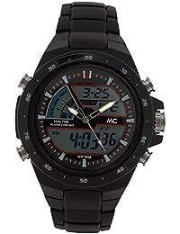 dcf46f407d2c MC Time Trend Hombre – Analog Digital ...