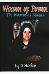 Women of Power: The Woman as Magus Paperback