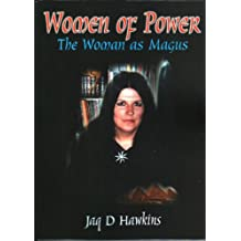 Women of Power: The Woman as Magus