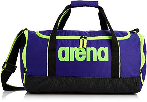 Arena Spiky 2 Borsa Sportiva, Blu, Taglia Unica