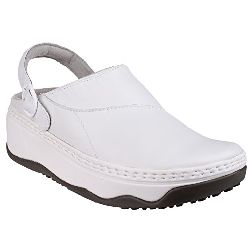 FitFlop Chaussures Gogh Pro Blanc Blanc