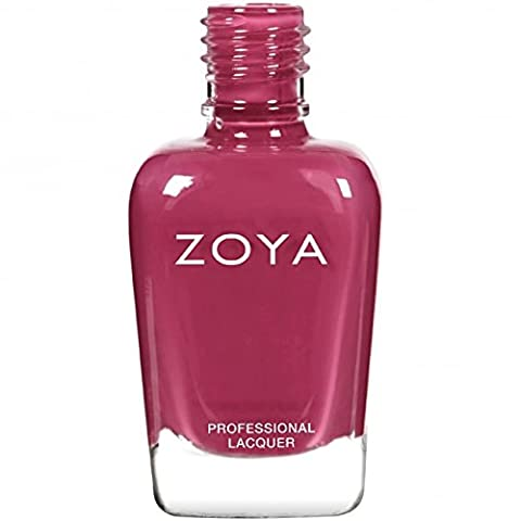 Zoya Parfait 2017 Vernis à ongles Collection – Hera (Zp908) 15 ml