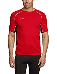 Jako Attack 2.0 T-shirt pour homme