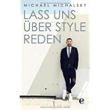Lass uns über Style reden