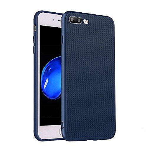 coque-iphone-7-iphone-7-plus-pacyerr-protection-case-fibre-de-carbone-plaque-metallique-integree-ant