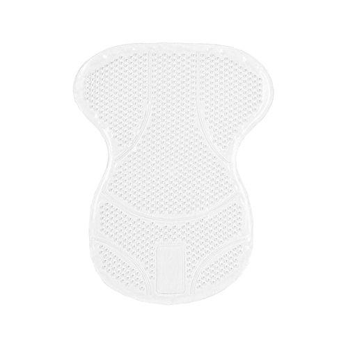 Amortisseur gel anti-glisse Horze Anti-Slip Gel