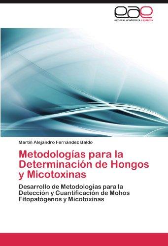 metodologias-para-la-determinacion-de-hongos-y-micotoxinas-desarrollo-de-metodologias-para-la-detecc