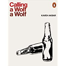 Calling a Wolf a Wolf