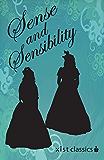 Sense and Sensibility (Xist Classics)