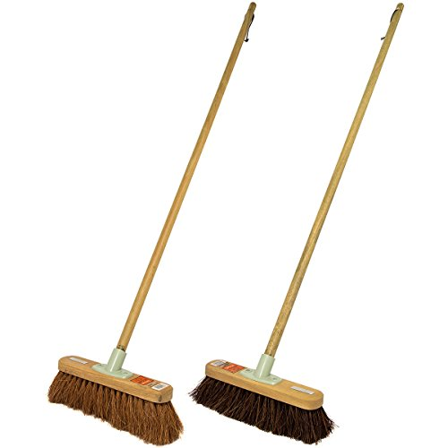 charles-bentley-english-heritage-cleaning-indoor-and-outdoor-broom-sweeping-brush-set