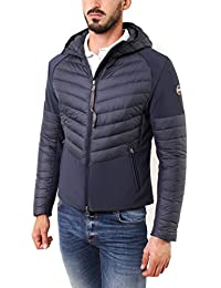 bb8ec5cb5e8 Amazon.co.uk  COLMAR ORIGINALS - Coats   Jackets   Men  Clothing