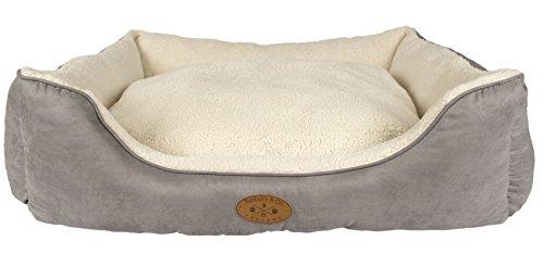 Banbury-Co-Luxury-Dog-Sofa-Bed-X-large