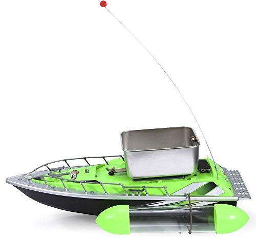 yooyoo-mini-rc-sans-fil-200-m-leurre-de-peche-appat-bateau-pour-trouver-du-poisson-green