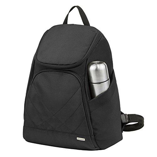 travelon-backpackblackone-size