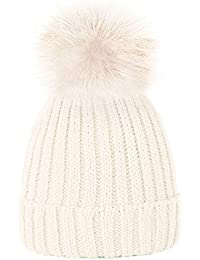 3e2db612a9a Amazon.co.uk  Off-White - Hats   Caps   Accessories  Clothing