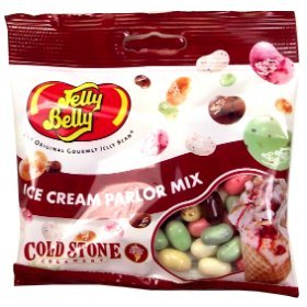jelly-belly-ice-cream-parlor-mix-87g-31oz-fat-free-gluten-free