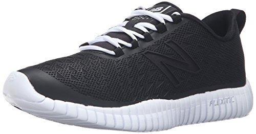 new-balance-women-99-training-fitness-shoes-black-black-white-048-5-uk-37-1-2-eu