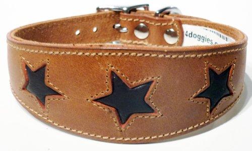 marron-y-marron-con-forma-de-estrella-10-12-piel-diseno-de-perro-de-whippet-greyhound-perro-de-masco