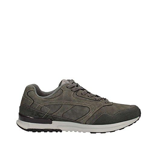 AUSTRALIAN AU325 Sneakers Homme Gris